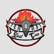 The Last Gun: Space Strike 0.4