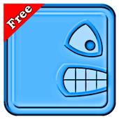 Circuit Run Free 1.12