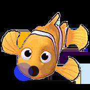 Sea Monsters 1.0