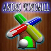 Andro WindMill 1.1