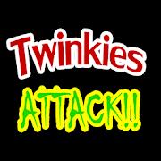 Twinkies Attack 0.1.20