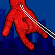 Web Hero 71