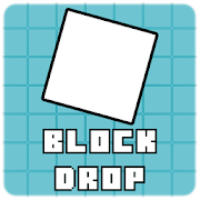 BlockDrop 1.1
