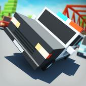 Blocky Highway Simulator 1.0