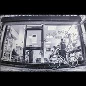 B&T Barbers 2