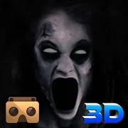 Horror Survival 3D VR 1.2