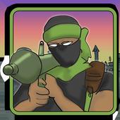 Terror Fight 2.1.1