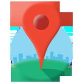 GPS  MAP 2.9.8
