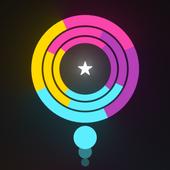 Colour Switch Neo 1.1.2