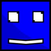 Bluecubo e Redcubo 1.0.1