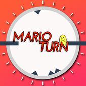 Mario Turn