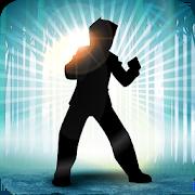 Shadow Avenger 1.2.82