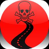 Dead Road 1.0