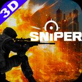 Sniper 1.0