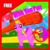 🐴 Play With Your Pony 1.5.2
