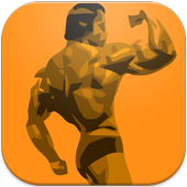 Bodybuilding & Fitness Workout 2.0