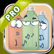 Music Bottles Pro 1.0.4