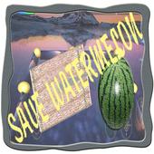 SaveWatermelon 1.0.1