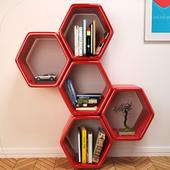 Bookshelf Design 1.0