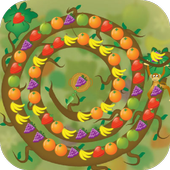 Collect Fruit Game 1.0