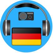 Deutschlandfunk Nova App Radio De Kostenlos Online 1.2