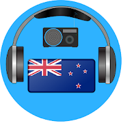 Radio Rhema NZ AM 1251 Station App Free Online 1.0