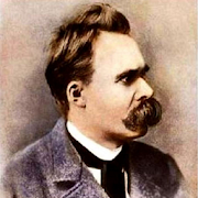 Citations de Friedrich Nietzsche 1.0.2.0