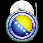 Radio Bosnia & Herzegovina 1.0
