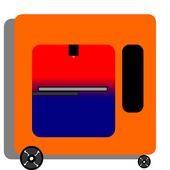 AMovingPrinter 1.3