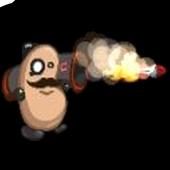 _Frijole Mole: Busqueda de Acentos 1.3