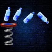 Bottle Flip 1.0
