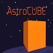 AstroCUBE 1.45