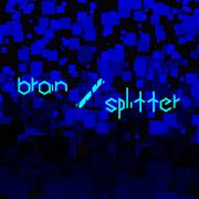 Brain Splitter 1.2.1