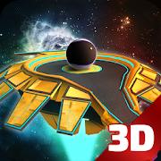 Ball Alien 1.0.8