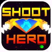 Shoot Hero 1.1