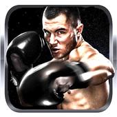 Real Boxing Champions 1.0.0