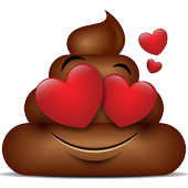 Poo Stickers For Whatsapp Whatstickers 142 Apk Download