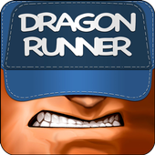 Dragon Runner Ball Collector 1.1 android application apk free