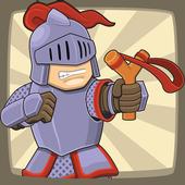 Shiny Knight