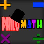 PhiloMath 1.10