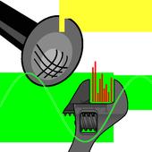 Sound Tools Free 1.3b