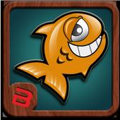 Fishie FishBrick Team StudioAction