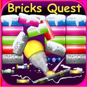 com.BricksBreakerQuest.SpaceKing 1.0.3
