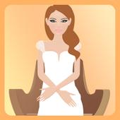 bridal salon gameTenAppsAndGamesCasual