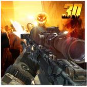 Dead Shot Zombie Hunter 1.2.4