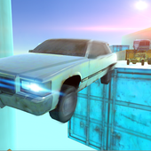Xtreme Stunt Racer Maniac 1.0