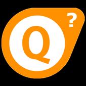 Query: Quizzes 0.8.0