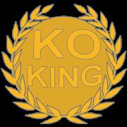 K.O. King 1.5.5