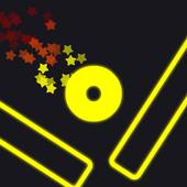 Neon Break 1.0.1