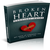 Broken Heart Survival Guide 1.0